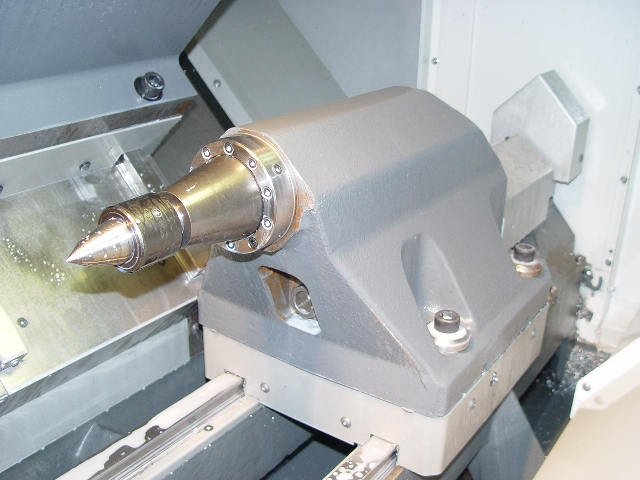 http://www.machinetools247.com/images/machines/16015-Haas ST-20T 7.jpg