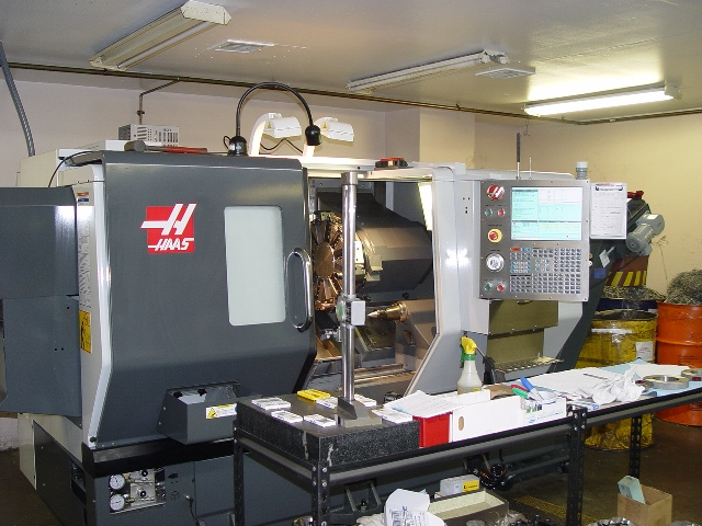 http://www.machinetools247.com/images/machines/16015-Haas ST-20T.jpg