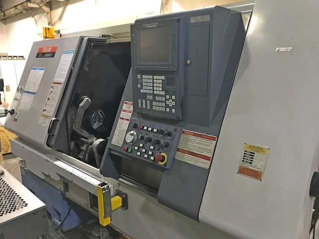 http://www.machinetools247.com/images/machines/16018-Mazak Super Quick Turn-200 MSY.jpg