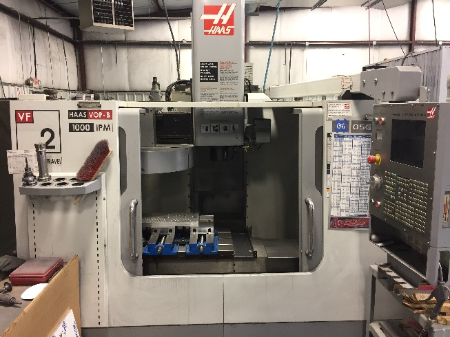 http://www.machinetools247.com/images/machines/16019-Haas VF-2 YT.jpg