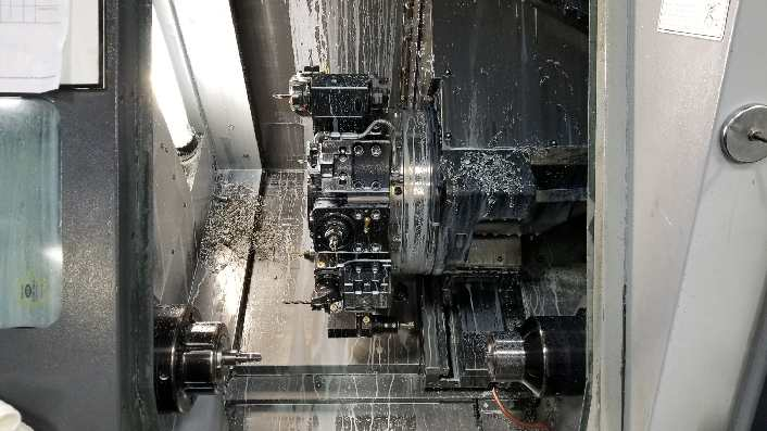 http://www.machinetools247.com/images/machines/16023-Mori-Seiki SL-154 MSY 1.jpg