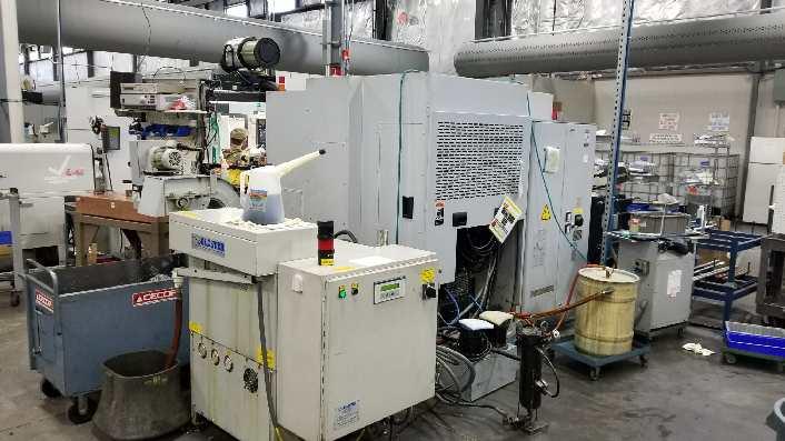 http://www.machinetools247.com/images/machines/16023-Mori-Seiki SL-154 MSY 3.jpg