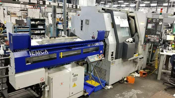 http://www.machinetools247.com/images/machines/16023-Mori-Seiki SL-154 MSY.jpg