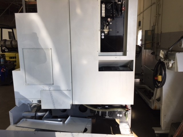 http://www.machinetools247.com/images/machines/16024-Mori-Seiki NL-2000 Y 4.jpg