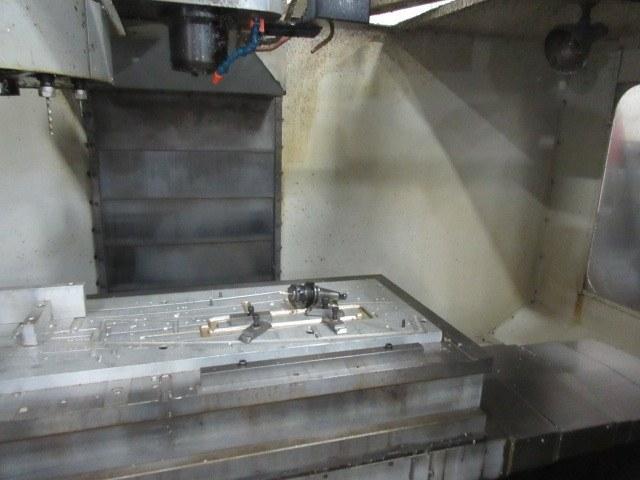 http://www.machinetools247.com/images/machines/16025-Haas VF-5-40 c.jpg