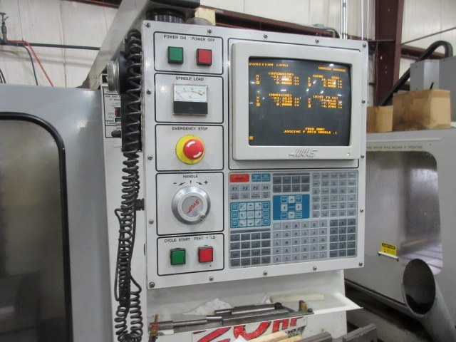 http://www.machinetools247.com/images/machines/16025-Haas VF-5-40 d.jpg