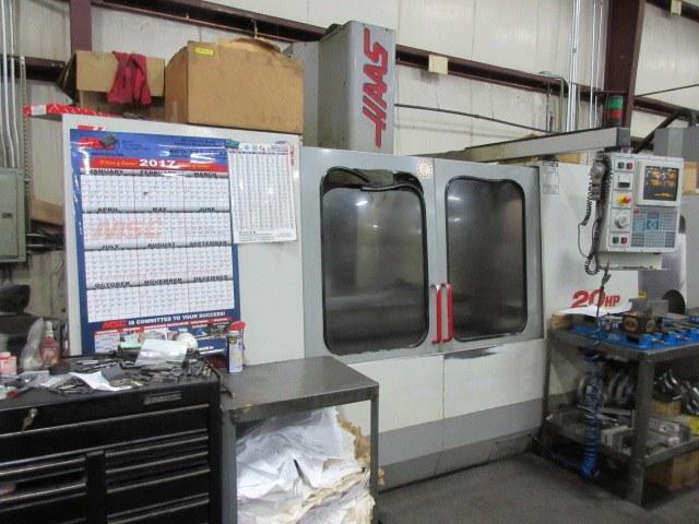 http://www.machinetools247.com/images/machines/16025-Haas VF-5-40.jpg