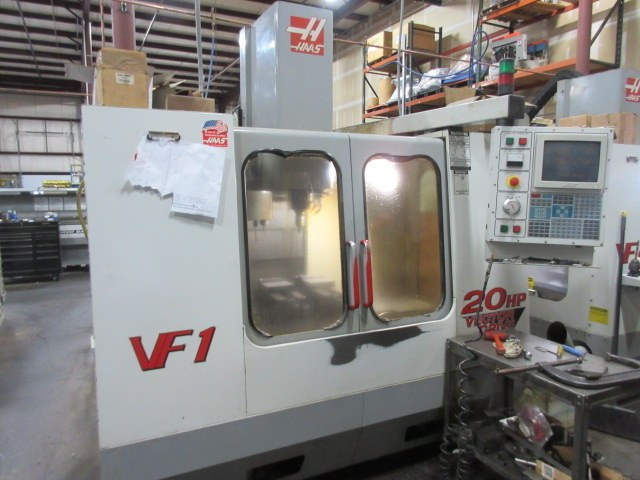 http://www.machinetools247.com/images/machines/16027-Haas VF-1 a.jpg