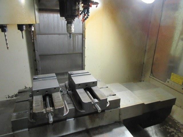 http://www.machinetools247.com/images/machines/16027-Haas VF-1 c.jpg