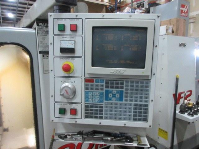 http://www.machinetools247.com/images/machines/16027-Haas VF-1 e.jpg