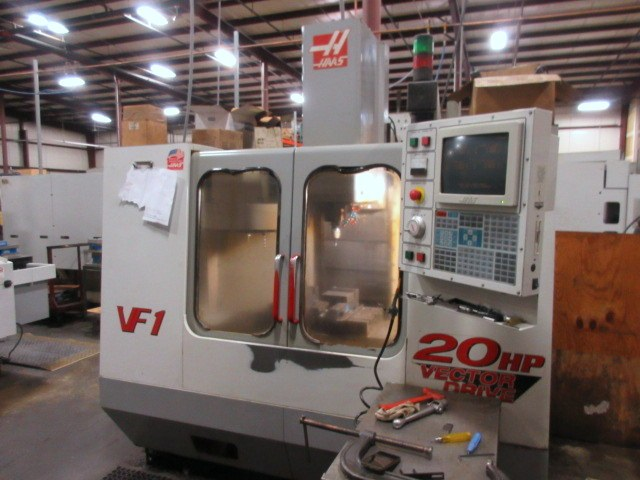 http://www.machinetools247.com/images/machines/16027-Haas VF-1.jpg
