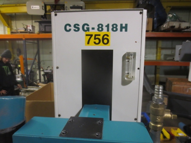 http://www.machinetools247.com/images/machines/16028-Clausing CSG-818 H 1.jpg