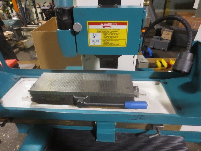 http://www.machinetools247.com/images/machines/16028-Clausing CSG-818 H 2.jpg