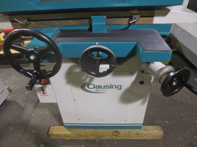 http://www.machinetools247.com/images/machines/16028-Clausing CSG-818 H 3.jpg