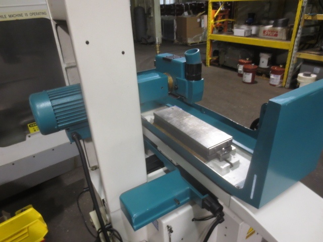 http://www.machinetools247.com/images/machines/16028-Clausing CSG-818 H 4.jpg