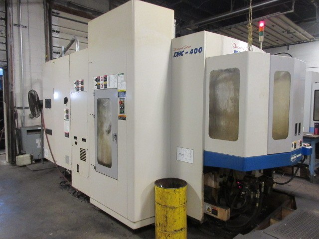http://www.machinetools247.com/images/machines/16029-Doosan DHC-400 a.jpg