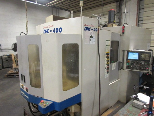 http://www.machinetools247.com/images/machines/16029-Doosan DHC-400.jpg
