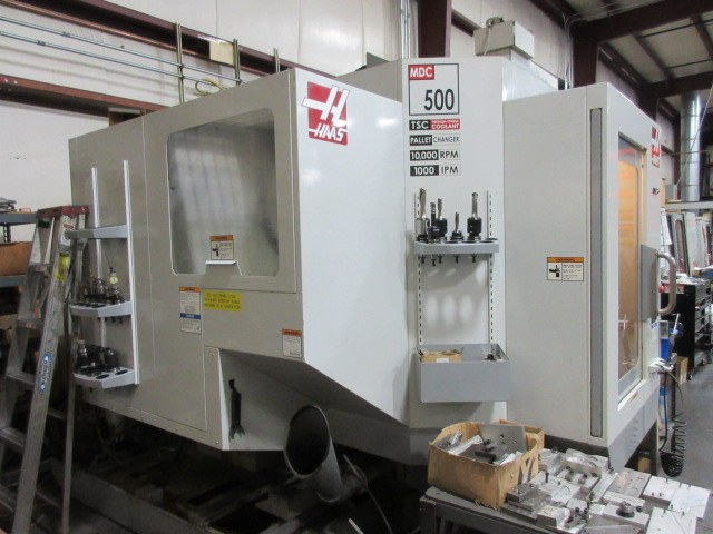 http://www.machinetools247.com/images/machines/16030-Haas MDC-500 a.jpg