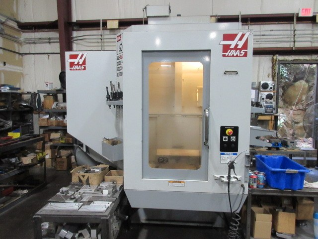 http://www.machinetools247.com/images/machines/16030-Haas MDC-500 b.jpg