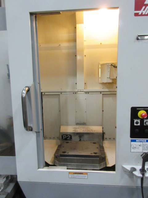 http://www.machinetools247.com/images/machines/16030-Haas MDC-500 d.jpg