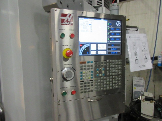 http://www.machinetools247.com/images/machines/16030-Haas MDC-500 g.jpg