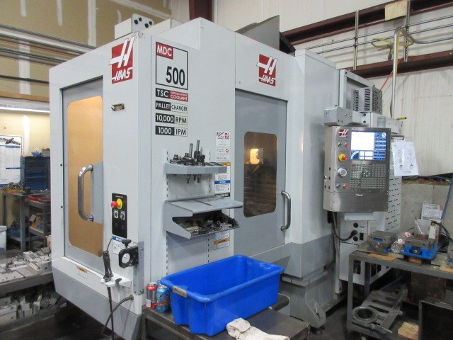 http://www.machinetools247.com/images/machines/16030-Haas MDC-500.jpg