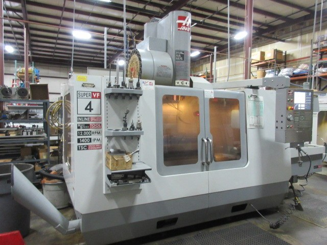 http://www.machinetools247.com/images/machines/16031-Haas VF-4 SS APC 1.jpg
