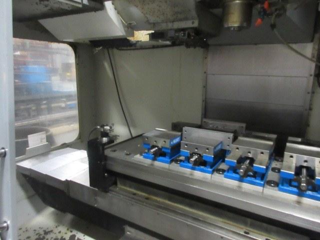 http://www.machinetools247.com/images/machines/16031-Haas VF-4 SS APC 2.jpg