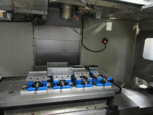 http://www.machinetools247.com/images/machines/16031-Haas VF-4 SS APC 3.jpg