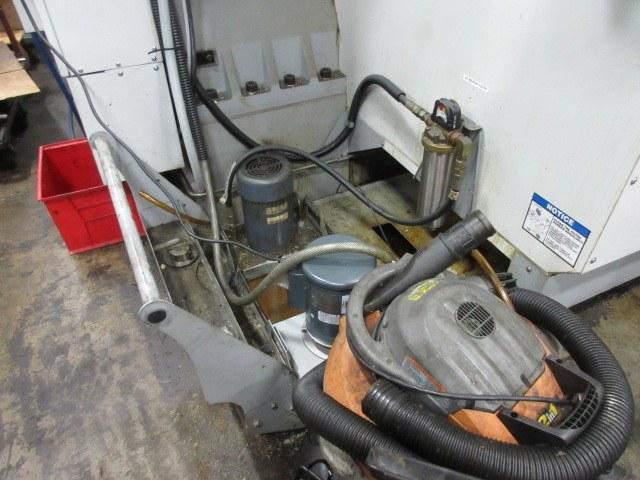 http://www.machinetools247.com/images/machines/16031-Haas VF-4 SS APC 4.jpg