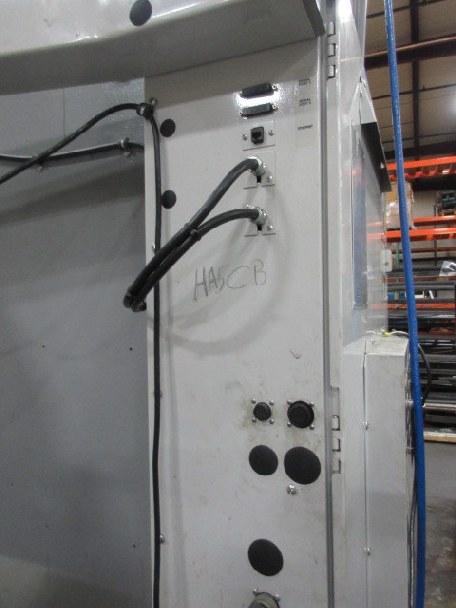 http://www.machinetools247.com/images/machines/16031-Haas VF-4 SS APC 5.jpg
