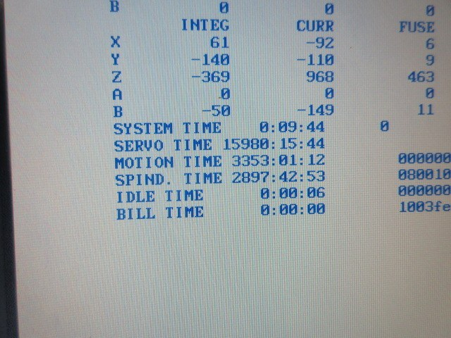 http://www.machinetools247.com/images/machines/16031-Haas VF-4 SS APC 6.jpg