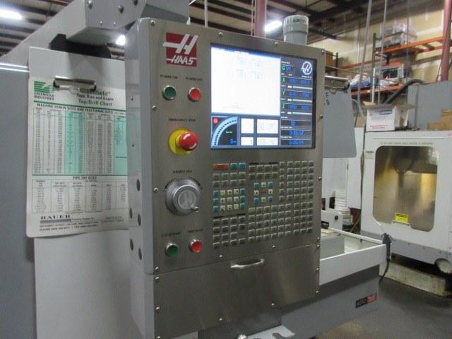 http://www.machinetools247.com/images/machines/16031-Haas VF-4 SS APC 7.jpg