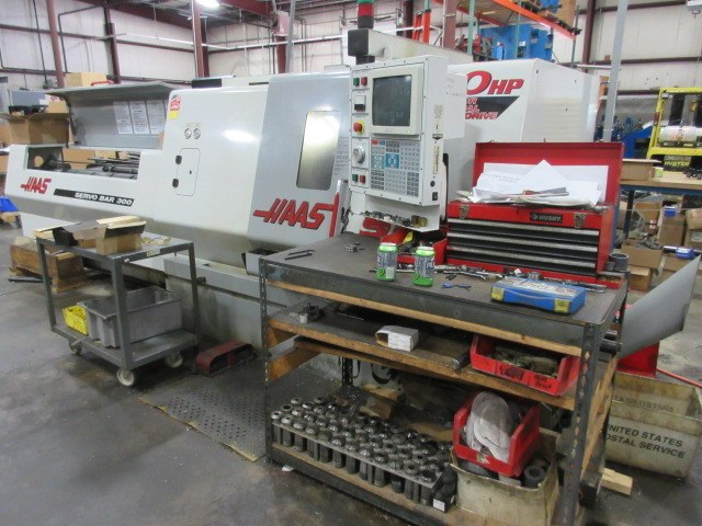 http://www.machinetools247.com/images/machines/16032-Haas SL-20T 1.jpg