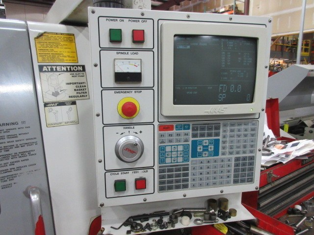 http://www.machinetools247.com/images/machines/16032-Haas SL-20T 5.jpg
