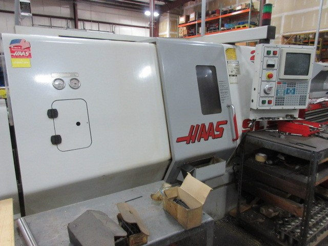 http://www.machinetools247.com/images/machines/16032-Haas SL-20T.jpg