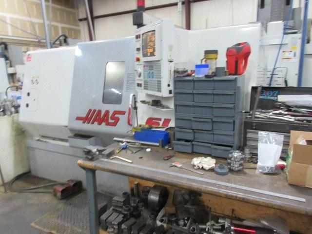 http://www.machinetools247.com/images/machines/16033-Haas SL-30T 1.jpg