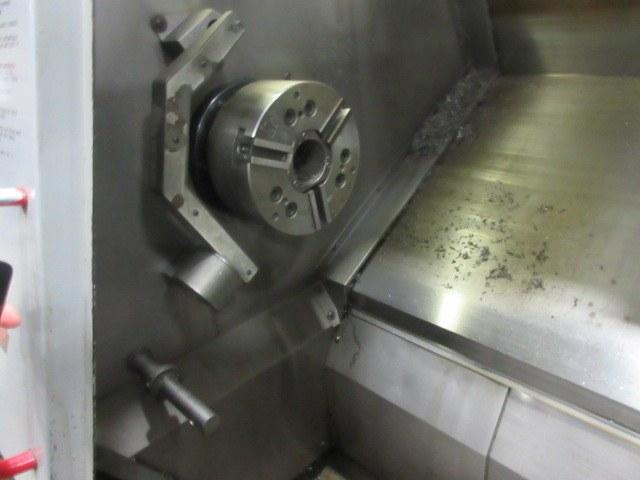 http://www.machinetools247.com/images/machines/16033-Haas SL-30T 2.jpg