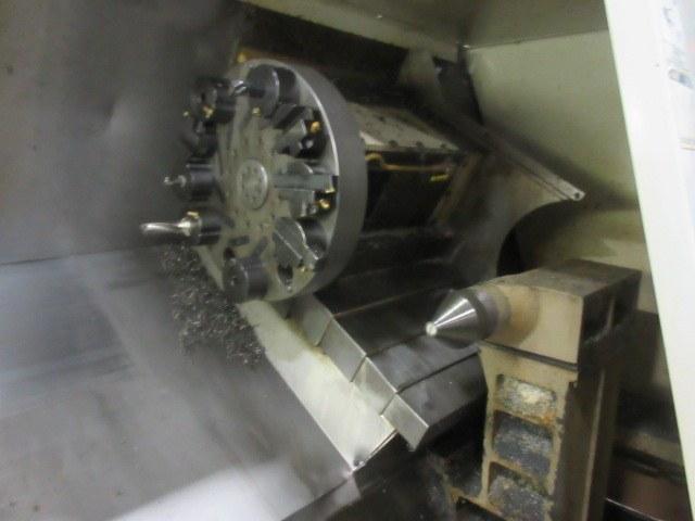 http://www.machinetools247.com/images/machines/16033-Haas SL-30T 3.jpg
