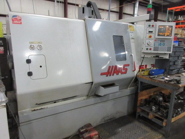 http://www.machinetools247.com/images/machines/16033-Haas SL-30T.jpg