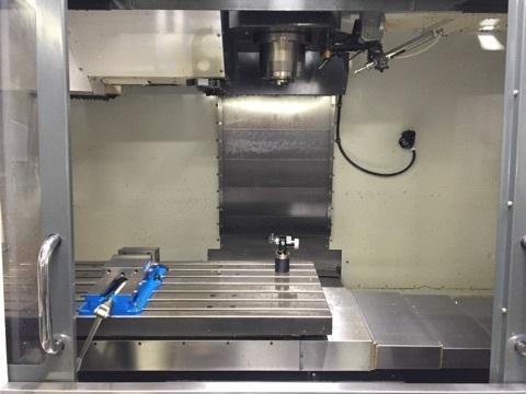 http://www.machinetools247.com/images/machines/16034-Haas VF-3 YT - 50 b.jpg