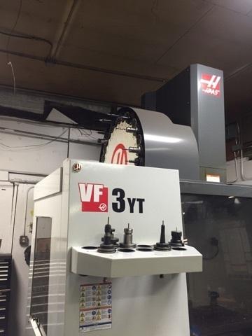 http://www.machinetools247.com/images/machines/16034-Haas VF-3 YT - 50 d.jpg