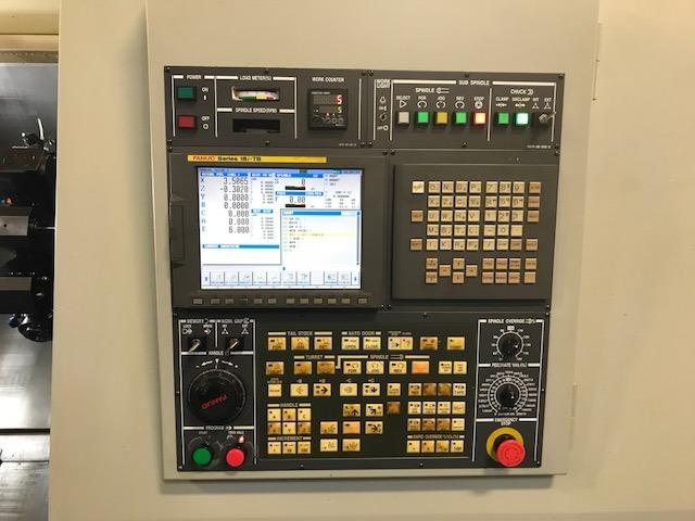 http://www.machinetools247.com/images/machines/16036-Hyundai-Kia SKT-210 SY 5.jpg