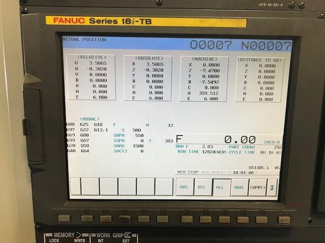 http://www.machinetools247.com/images/machines/16036-Hyundai-Kia SKT-210 SY 6.jpg