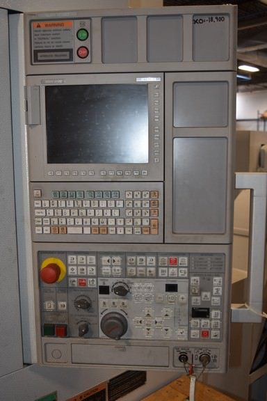 http://www.machinetools247.com/images/machines/16039-Mori-Seiki NL-3000 Y - 700 d.jpg