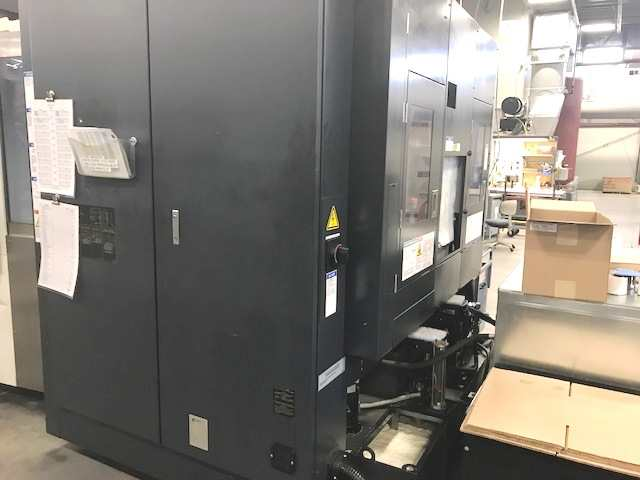 http://www.machinetools247.com/images/machines/16040-Makino A-51 NX 1.jpg