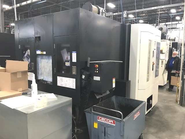 http://www.machinetools247.com/images/machines/16040-Makino A-51 NX 2.jpg