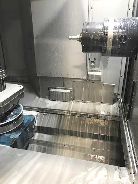 http://www.machinetools247.com/images/machines/16040-Makino A-51 NX 5.jpg