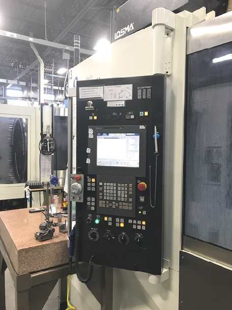 http://www.machinetools247.com/images/machines/16040-Makino A-51 NX 7.jpg