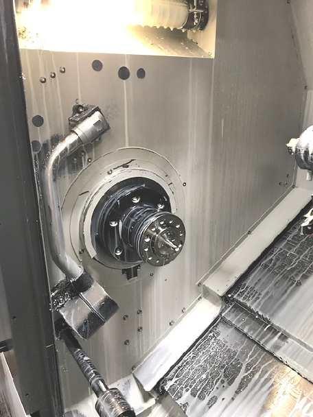 http://www.machinetools247.com/images/machines/16042-Mori-Seiki NL-2500 SY - 700 g.jpg